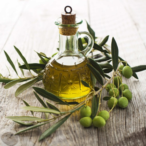 food_oliveoil_reduced
