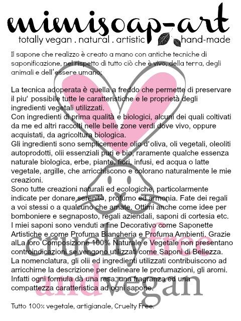 etica cruelty free manifesto